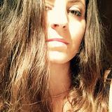 Laurina from Friedrichshafen | Woman | 35 years old | Gemini