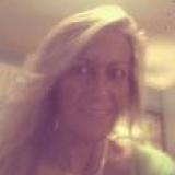 Lisa from Albertville | Woman | 54 years old | Sagittarius