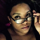 Jrachelle from Killeen | Woman | 37 years old | Aquarius