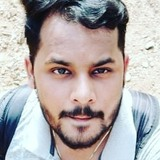 Aman from Thane | Man | 24 years old | Capricorn