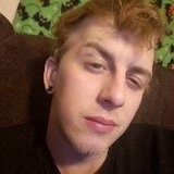 Rabbit from Bellevue | Man | 28 years old | Libra