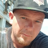 Recoverydave from Christchurch | Man | 35 years old | Aries