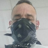 Partyslave from Kansas City   Man   47 years old   Libra
