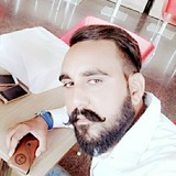 Gill from Ludhiana | Man | 29 years old | Pisces