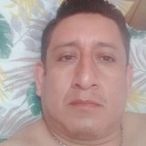 Sami from Lorca | Man | 41 years old | Gemini