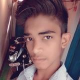 Rani from Hazaribag   Man   22 years old   Taurus