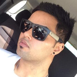 Arvi from Lower Hutt | Man | 32 years old | Capricorn