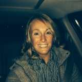 Runner Chic from Waterloo | Woman | 33 years old | Sagittarius
