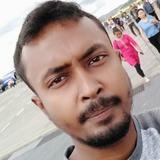 Deba from Agartala | Man | 30 years old | Leo