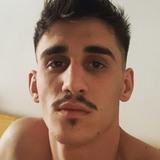 Andrei from Longridge | Man | 21 years old | Sagittarius