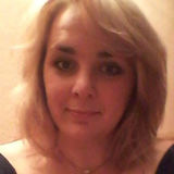 Jane from Deira | Woman | 44 years old | Sagittarius