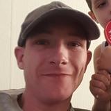Matty from Blackburn | Man | 27 years old | Leo