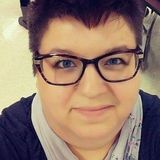 Christy from Baraboo | Woman | 46 years old | Aries