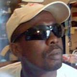 Llewellyn from Opa Locka | Man | 62 years old | Cancer