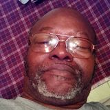 Kingheard from Decatur | Man | 69 years old | Pisces