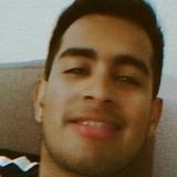 Yomapoca from Valencia | Man | 23 years old | Sagittarius