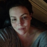 Sezjay from Bradford | Woman | 40 years old | Aries