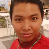 Amirulzahairi from Kuala Selangor | Man | 25 years old | Pisces