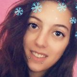 Vashe from Harwinton | Woman | 25 years old | Libra