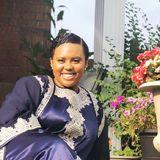 Zahra from Ottawa   Woman   23 years old   Leo