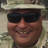 Gogo4W from Rancho Cucamonga | Man | 44 years old | Cancer