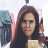 Efa from Petaling Jaya | Woman | 57 years old | Sagittarius