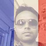Prince from Kharupatia | Man | 31 years old | Capricorn