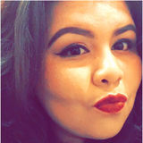 Esme from Lynwood | Woman | 24 years old | Scorpio