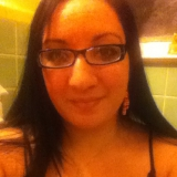 Bella from Smyrna   Woman   40 years old   Pisces