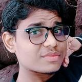 Siddhu from Seoni | Man | 20 years old | Libra