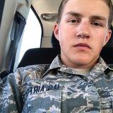 Dgoralczyk from Utica | Man | 21 years old | Scorpio