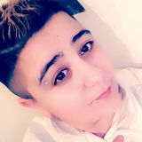 Petitebouille from Poitiers | Woman | 26 years old | Gemini