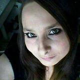 Tannimaus from Stuhr | Woman | 32 years old | Sagittarius