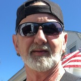 Joeybannt4 from New Bedford | Man | 60 years old | Gemini
