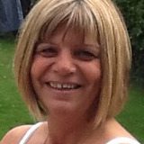 Purejewel from Chelmsford | Woman | 52 years old | Taurus