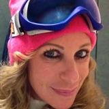 Jules from Hallandale Beach | Woman | 53 years old | Aquarius