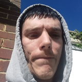 Davidpoole from Winchester   Man   29 years old   Pisces