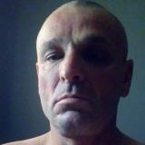 Finndarren from Salisbury   Man   51 years old   Scorpio