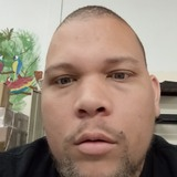 Michael from Lompoc | Man | 28 years old | Aquarius