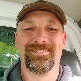 Bigj from Marysville   Man   50 years old   Sagittarius
