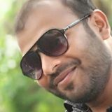 Asif from Ankola | Man | 33 years old | Libra