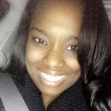 Beautybco from Richmond | Woman | 31 years old | Sagittarius