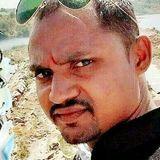 Cheyayh from Bhuj | Man | 22 years old | Virgo