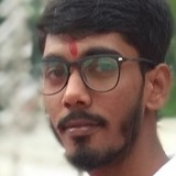Roy from Imphal | Man | 22 years old | Virgo
