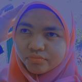 Nrsyu from Kota Bharu | Woman | 18 years old | Gemini