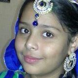 Neetay from Phagwara | Woman | 20 years old | Virgo