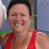 Chase from Barrie | Woman | 50 years old | Capricorn