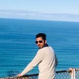Avi from Taupo | Man | 24 years old | Sagittarius