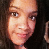 Gabby from Catonsville | Woman | 23 years old | Capricorn