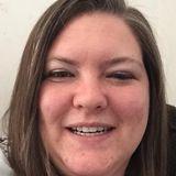 Kodiaksshadow from Girard | Woman | 36 years old | Capricorn